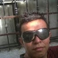 Adolfo Antonio Diaz Torres's photo