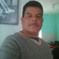 Joaquin Mora's photo