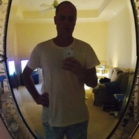 nickmpelham72's photo