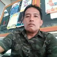 yudi sanjaya's photo