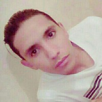 issam's photo