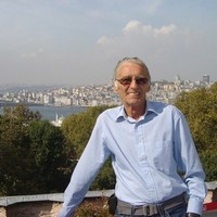 Sacani's photo