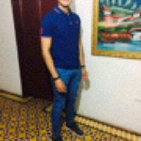 rony's photo