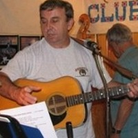 Banjo Bernie's photo