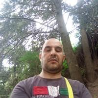 natrosol's photo