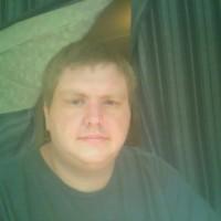 gayboyw's photo