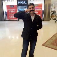 masoudkurd's photo