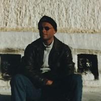 ludwig's photo
