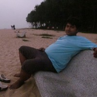 babaipalta's photo