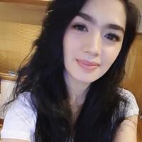 sarakily654325's photo