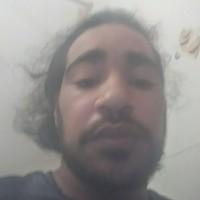 jones's photo