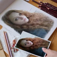 BaByGiRlLoVeSyOu0's photo