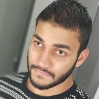 fareeduddin96's photo