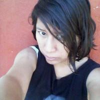 amorxita's photo