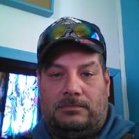 eddy659's photo