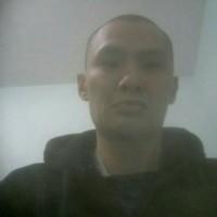 Aznboy1979's photo