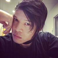 YouTube~trance prince 's photo