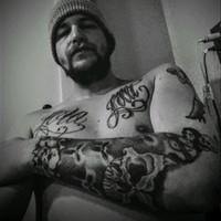 Erik milho 's photo