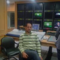 mohamedrmdan112's photo