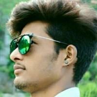 Rahulraoy's photo