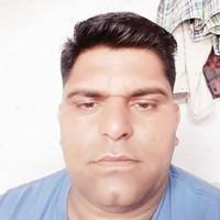 Yamunanagar Gay Hookup Single