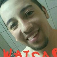 Juan's photo