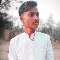 maneesh raj's photo