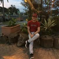 JERICHO 's photo