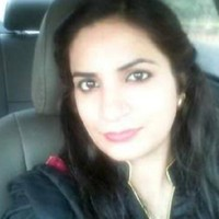 Tania hasan's photo