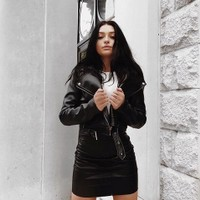 Kim Fabien's photo