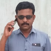 Emayam Sankar's photo