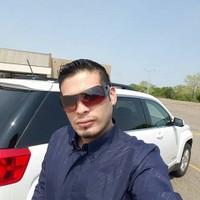 juanparra33's photo
