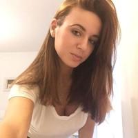 Nadine's photo