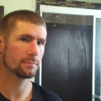 Randy8686's photo