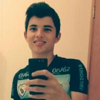 saulom's photo