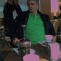 ivanow's photo