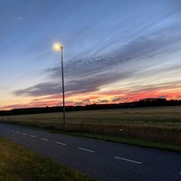 SingleAmsterdam's photo