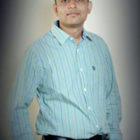 Patel9386's photo