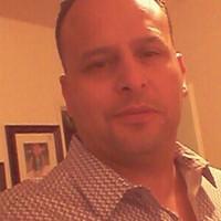 caballerorod70's photo