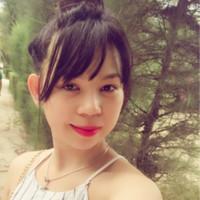 Ann_Nguyen's photo