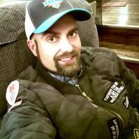Derek Chastain's photo