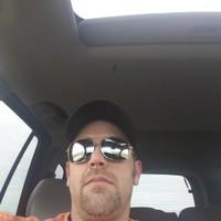 Chad76's photo