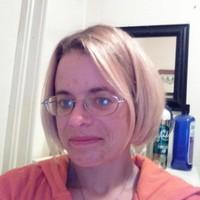 Melissam45's photo