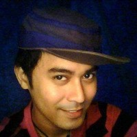 Lance Garcia's photo