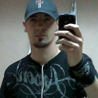 Tatt83's photo