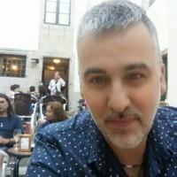 javizgz's photo