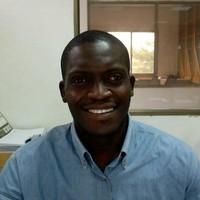 Ekouayolo Bob josue's photo