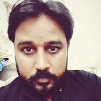 Moazzam's photo