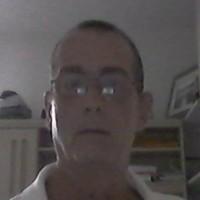 michaelb5411's photo
