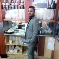 basitali786's photo